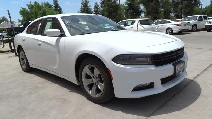 2016 dodge charger sxt sxt 4dr sedan for sale in fresno california classified. Black Bedroom Furniture Sets. Home Design Ideas