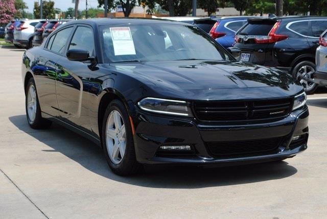 2016 dodge charger sxt sxt 4dr sedan for sale in dallas texas classified. Black Bedroom Furniture Sets. Home Design Ideas