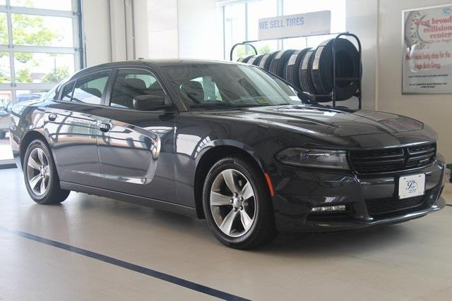 2016 dodge charger sxt sxt 4dr sedan for sale in richmond virginia classified. Black Bedroom Furniture Sets. Home Design Ideas
