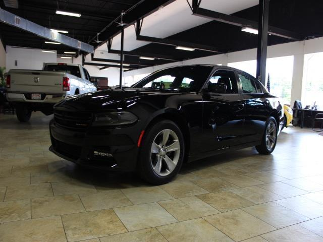 2016 dodge charger sxt sxt 4dr sedan for sale in trenton new jersey classified. Black Bedroom Furniture Sets. Home Design Ideas