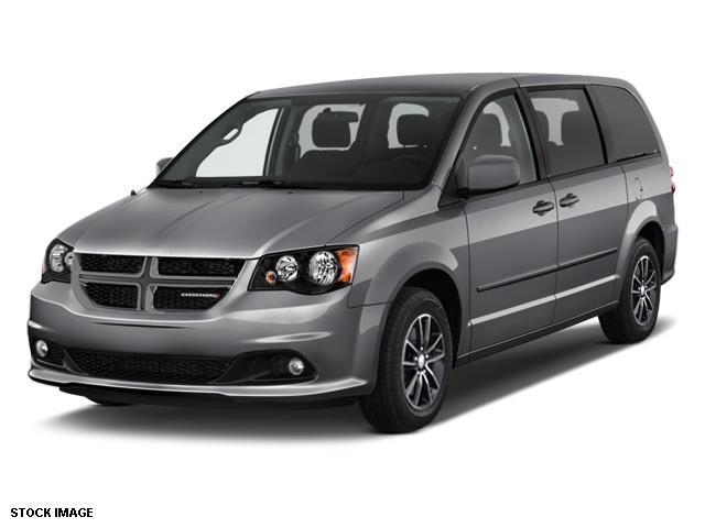 2016 dodge grand caravan r t r t 4dr mini van for sale in wallingford connecticut classified. Black Bedroom Furniture Sets. Home Design Ideas