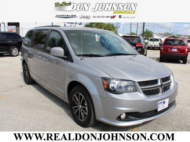 2016 dodge grand caravan r t r t 4dr mini van for sale in acacia lake texas classified. Black Bedroom Furniture Sets. Home Design Ideas