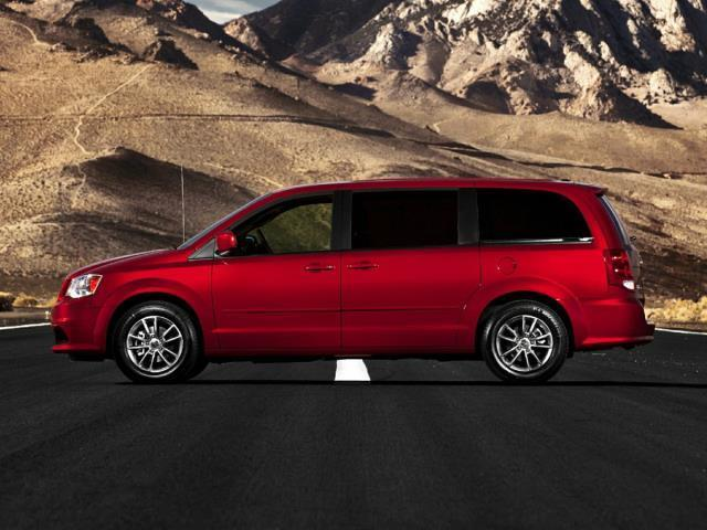 2016 dodge grand caravan r t r t 4dr mini van for sale in findlay ohio classified. Black Bedroom Furniture Sets. Home Design Ideas
