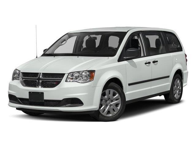 2016 dodge grand caravan sxt plus sxt plus 4dr mini van for sale in racine wisconsin classified. Black Bedroom Furniture Sets. Home Design Ideas