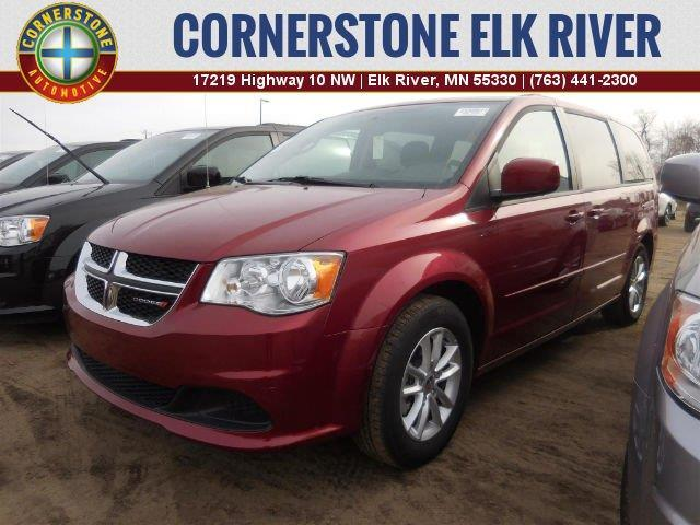 2016 dodge grand caravan sxt sxt 4dr mini van for sale in otsego minnesota classified. Black Bedroom Furniture Sets. Home Design Ideas