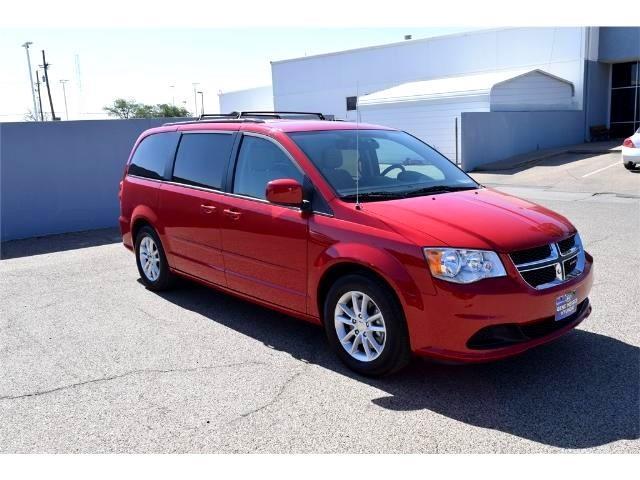 2016 dodge grand caravan sxt sxt 4dr mini van for sale in lubbock texas classified. Black Bedroom Furniture Sets. Home Design Ideas