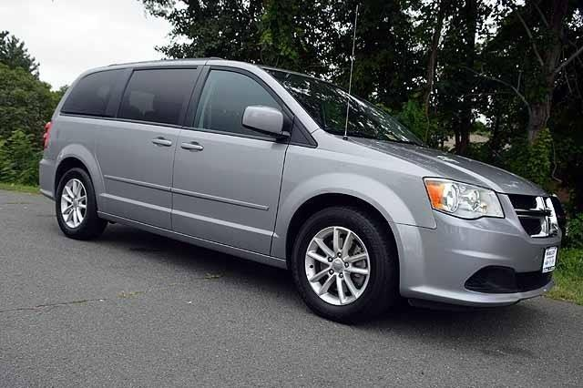 2016 dodge grand caravan sxt sxt 4dr mini van for sale in woodbridge virginia classified. Black Bedroom Furniture Sets. Home Design Ideas