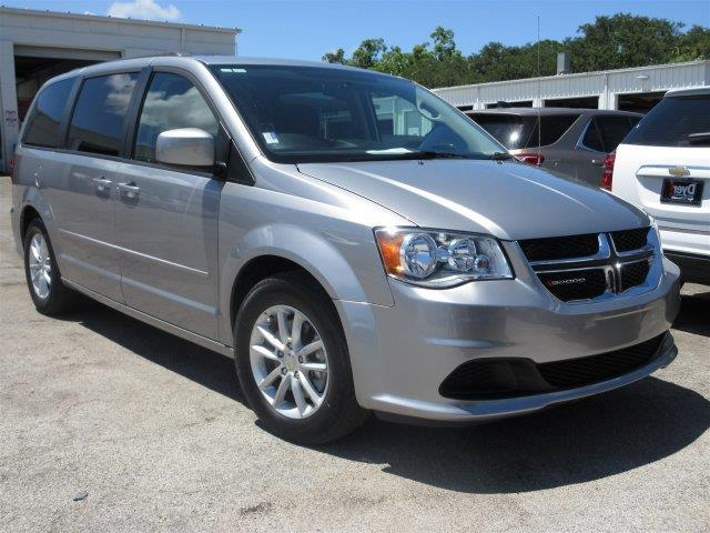 2016 dodge grand caravan sxt sxt 4dr mini van for sale in fort pierce florida classified. Black Bedroom Furniture Sets. Home Design Ideas