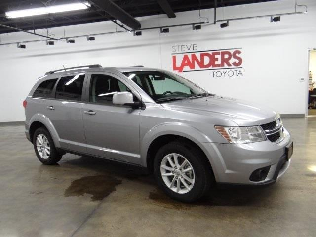 2016 dodge journey sxt awd sxt 4dr suv for sale in little rock arkansas classified. Black Bedroom Furniture Sets. Home Design Ideas