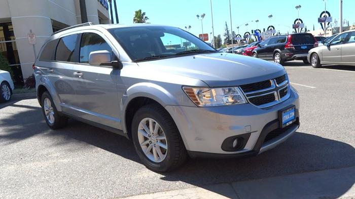 2016 dodge journey sxt awd sxt 4dr suv for sale in fresno california classified. Black Bedroom Furniture Sets. Home Design Ideas