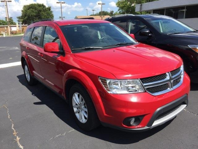 2016 dodge journey sxt awd sxt 4dr suv for sale in titusville florida classified. Black Bedroom Furniture Sets. Home Design Ideas