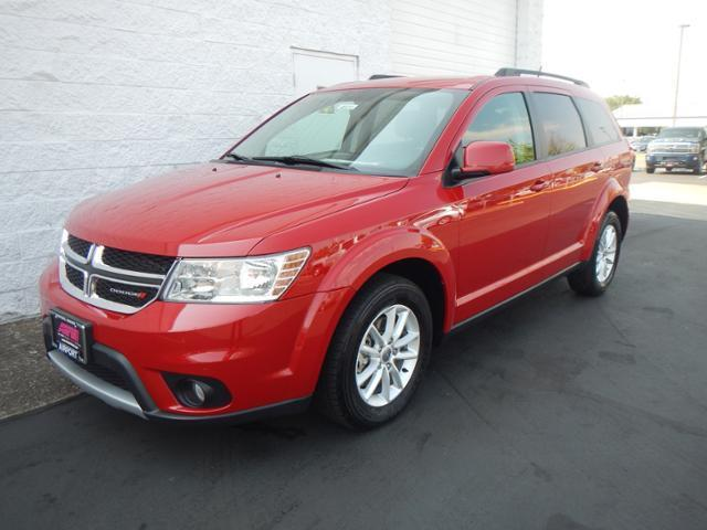 2016 dodge journey sxt awd sxt 4dr suv for sale in medford oregon classified. Black Bedroom Furniture Sets. Home Design Ideas