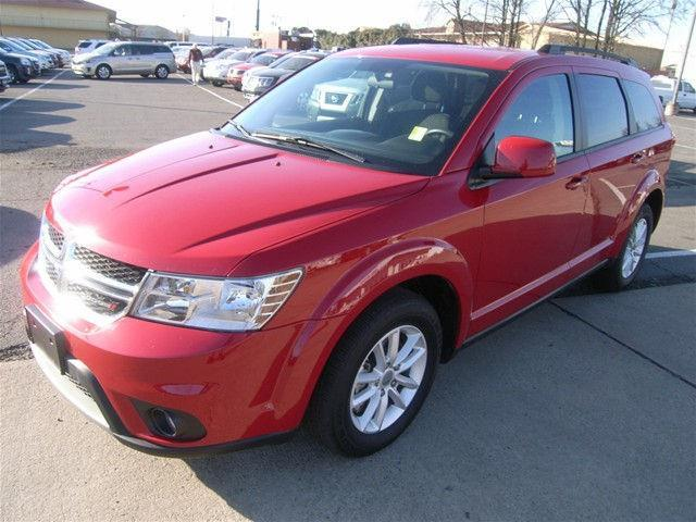 2016 dodge journey sxt sxt 4dr suv for sale in beryl arkansas classified. Black Bedroom Furniture Sets. Home Design Ideas