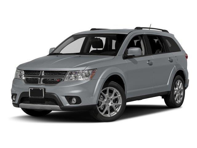 2016 dodge journey sxt sxt 4dr suv for sale in plainfield new jersey classified. Black Bedroom Furniture Sets. Home Design Ideas