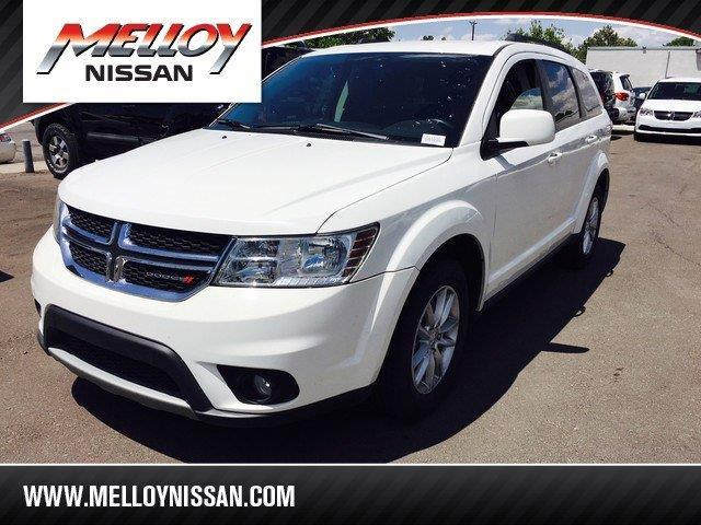 2016 dodge journey sxt sxt 4dr suv for sale in albuquerque new mexico classified. Black Bedroom Furniture Sets. Home Design Ideas