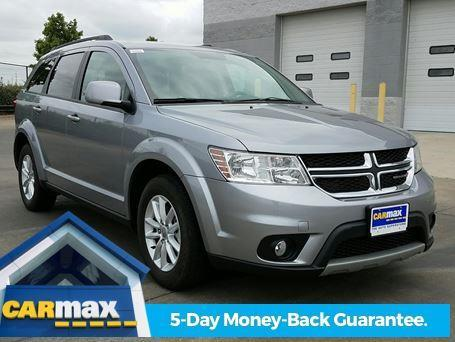 2016 dodge journey sxt sxt 4dr suv for sale in garland texas classified. Black Bedroom Furniture Sets. Home Design Ideas