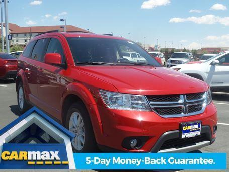 Rental Cars El Paso Tx Prices