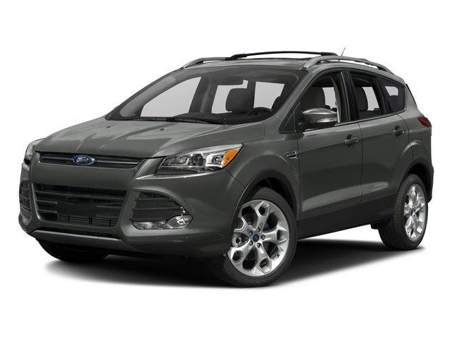 2016 ford escape titanium titanium 4dr suv for sale in san antonio texas classified. Black Bedroom Furniture Sets. Home Design Ideas