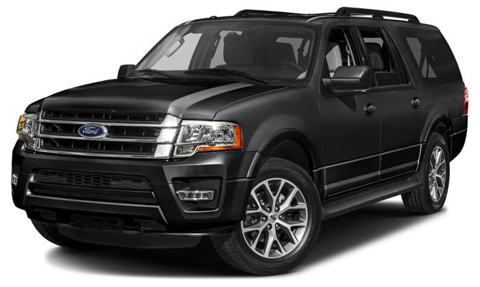 2016 ford expedition el xlt 4x4 xlt 4dr suv for sale in fort walton beach florida classified. Black Bedroom Furniture Sets. Home Design Ideas