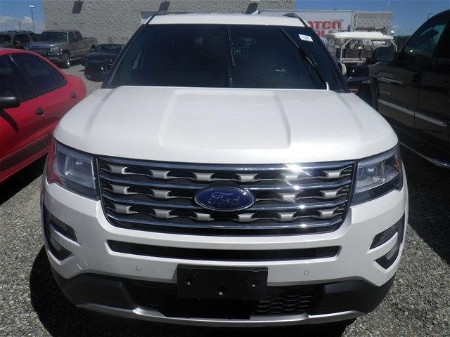 2016 ford explorer xlt awd xlt 4dr suv for sale in idaho falls idaho classified. Black Bedroom Furniture Sets. Home Design Ideas