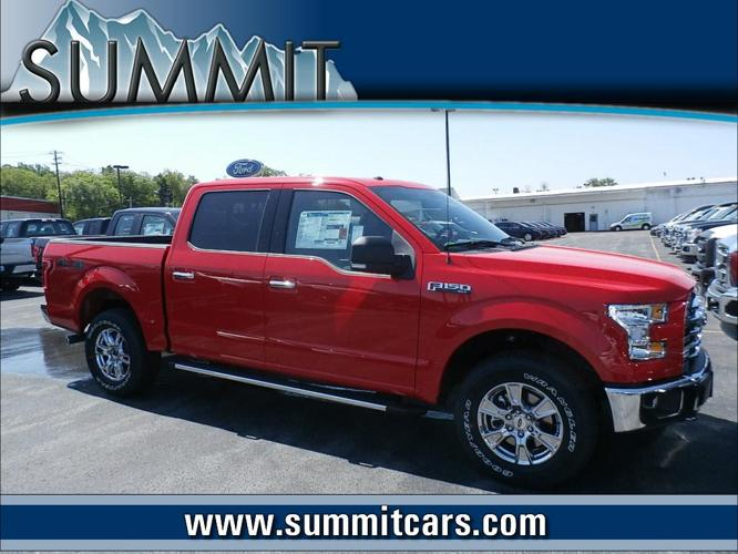2016 ford f 150 king ranch 4x4 king ranch 4dr supercrew 5 5 ft sb for sale in auburn new york. Black Bedroom Furniture Sets. Home Design Ideas