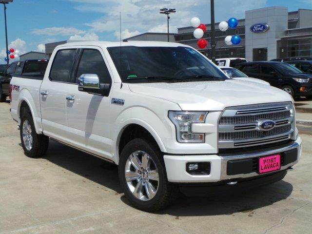 2016 ford f 150 king ranch 4x4 king ranch 4dr supercrew 5 5 ft sb for sale in clarks texas. Black Bedroom Furniture Sets. Home Design Ideas