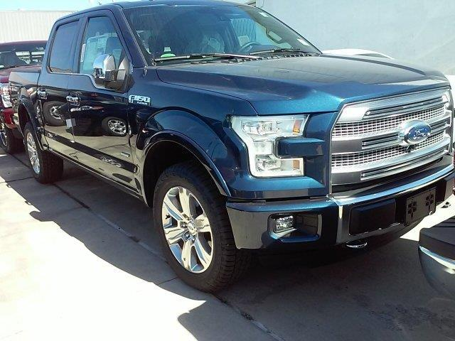 2016 ford f 150 king ranch 4x4 king ranch 4dr supercrew 5 5 ft sb for sale in san antonio. Black Bedroom Furniture Sets. Home Design Ideas