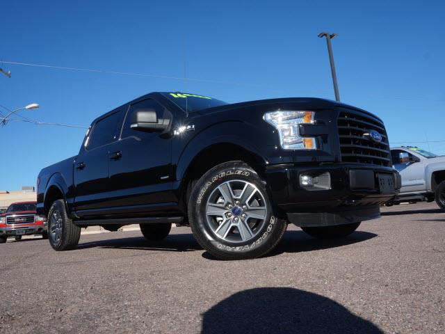2018 F150 Trailer Towing Selector >> 2016 Ford F 150 Pickup Trailer Towing Selector | Autos Post