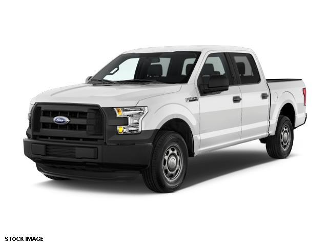 2016 ford f 150 xl 4x2 xl 4dr supercrew 5 5 ft sb for sale in chattanooga tennessee classified. Black Bedroom Furniture Sets. Home Design Ideas