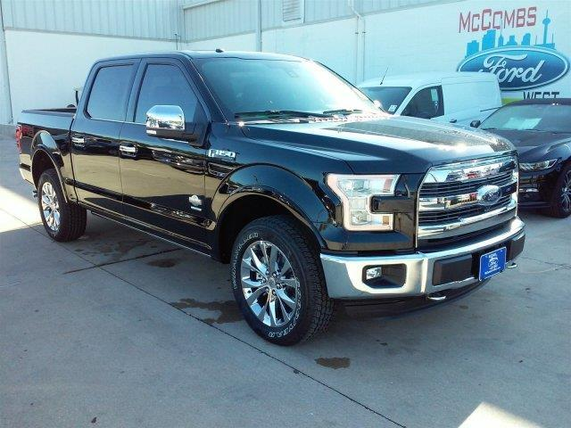 2016 ford f 150 xl 4x4 xl 4dr supercrew 6 5 ft sb for sale in san antonio texas classified. Black Bedroom Furniture Sets. Home Design Ideas