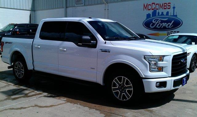 2016 ford f 150 xlt 4x2 xlt 4dr supercrew 6 5 ft sb for sale in san antonio texas classified. Black Bedroom Furniture Sets. Home Design Ideas