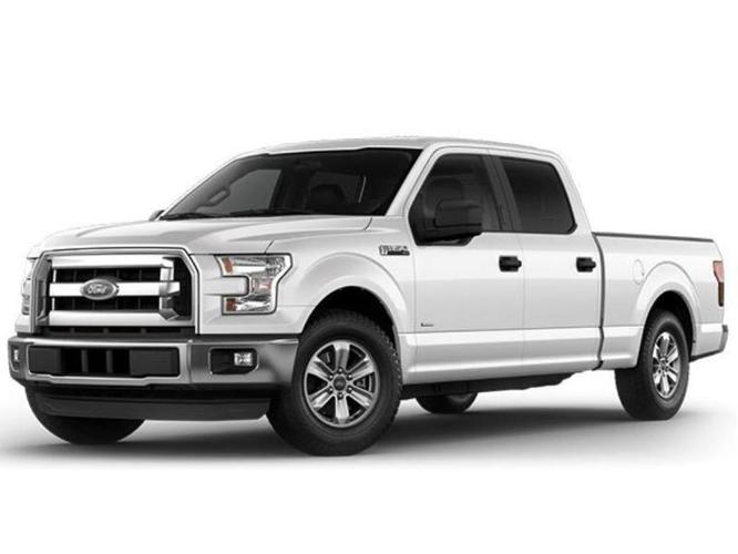 2016 ford f 150 xlt 4x4 xlt 4dr supercrew 5 5 ft sb for sale in beacon new york classified. Black Bedroom Furniture Sets. Home Design Ideas