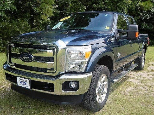 2016 ford f 250 super duty king ranch 4x4 king ranch 4dr crew cab 8 ft lb pickup for sale in. Black Bedroom Furniture Sets. Home Design Ideas