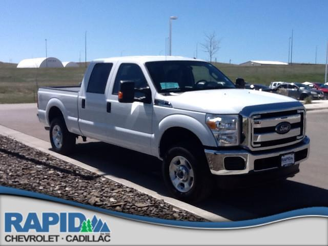 2016 ford f 250 super duty lariat 4x4 lariat 4dr crew cab 6 8 ft sb pickup for sale in jolly. Black Bedroom Furniture Sets. Home Design Ideas