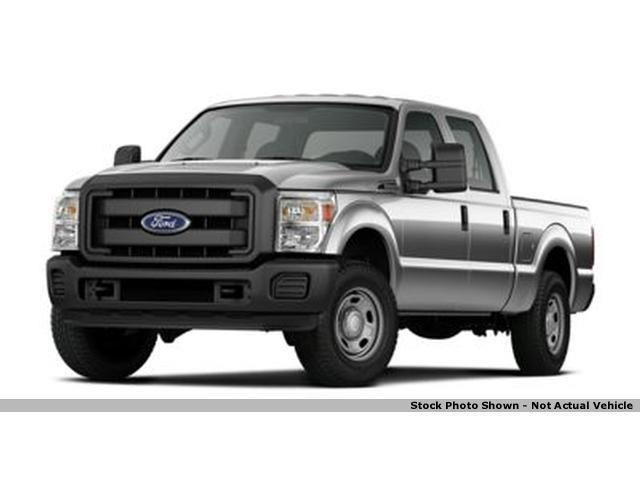 2016 ford f 250 super duty xl 4x4 xl 4dr crew cab 8 ft lb pickup for sale in barb ohio. Black Bedroom Furniture Sets. Home Design Ideas
