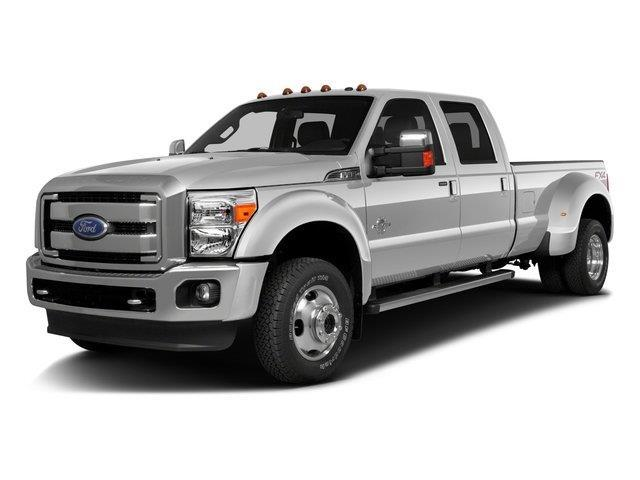 2016 ford f 350 super duty king ranch 4x4 king ranch 4dr crew cab 8 ft lb drw pickup for sale. Black Bedroom Furniture Sets. Home Design Ideas