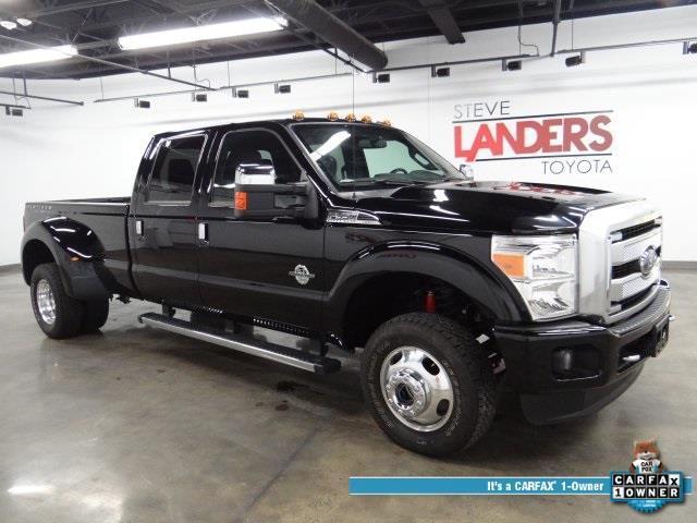 2016 ford f 350 super duty platinum 4x4 platinum 4dr crew cab 8 ft lb drw pickup for sale in. Black Bedroom Furniture Sets. Home Design Ideas