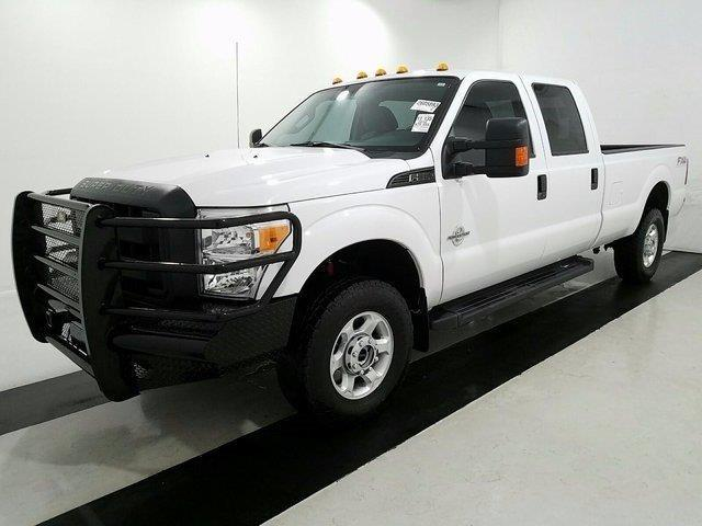2016 ford f 350 super duty xl 4x4 xl 4dr crew cab 6 8 ft sb srw pickup for sale in mount juliet. Black Bedroom Furniture Sets. Home Design Ideas