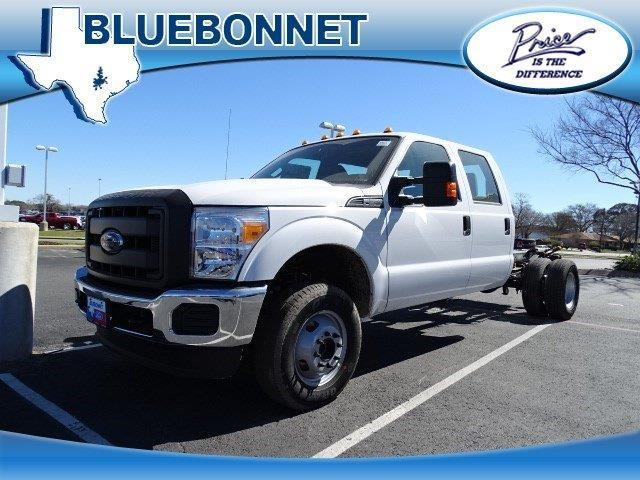 2016 ford f 350 super duty xlt 4x4 xlt 4dr crew cab 176 in wb drw chassis for sale in canyon. Black Bedroom Furniture Sets. Home Design Ideas