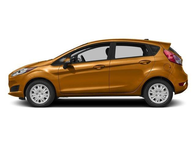 2016 ford fiesta se se 4dr hatchback for sale in sarasota florida classified. Black Bedroom Furniture Sets. Home Design Ideas