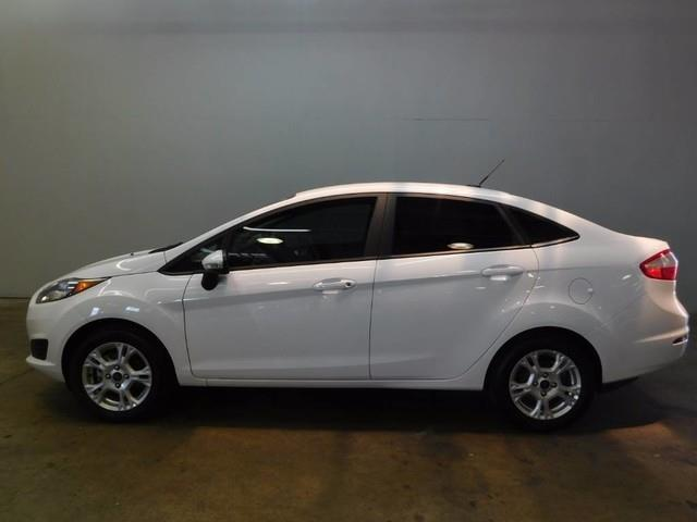2016 ford fiesta se se 4dr sedan for sale in san antonio texas classified. Black Bedroom Furniture Sets. Home Design Ideas