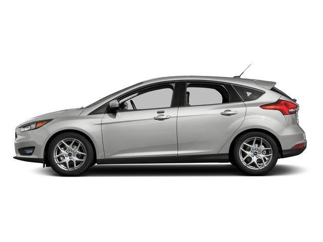 2016 ford focus se se 4dr hatchback for sale in sarasota florida classified. Black Bedroom Furniture Sets. Home Design Ideas