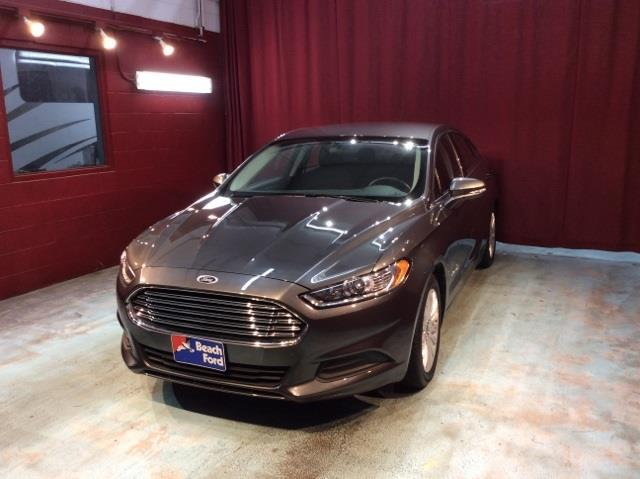 2016 ford fusion hybrid se se 4dr sedan for sale in virginia beach virginia classified. Black Bedroom Furniture Sets. Home Design Ideas