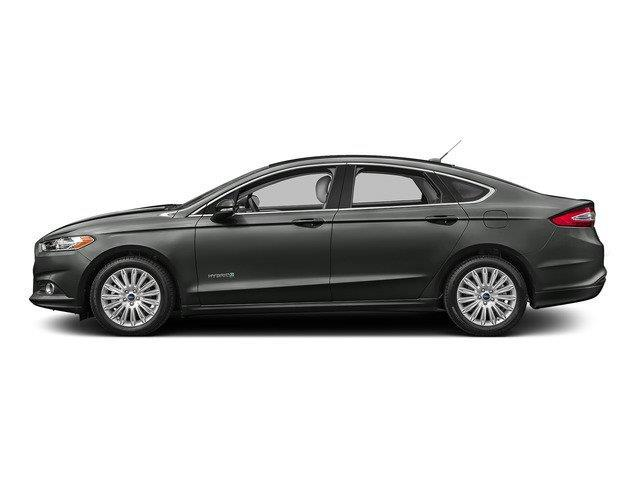 2016 ford fusion hybrid se se 4dr sedan for sale in sarasota florida classified. Black Bedroom Furniture Sets. Home Design Ideas