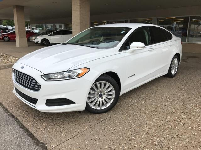 2016 ford fusion hybrid se se 4dr sedan for sale in cedar rapids iowa classified. Black Bedroom Furniture Sets. Home Design Ideas