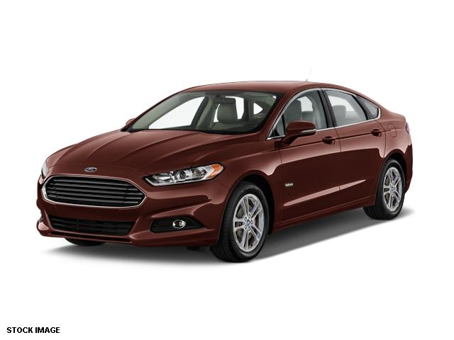 2016 ford fusion hybrid titanium rice lake wi for sale in canton wisconsin classified. Black Bedroom Furniture Sets. Home Design Ideas