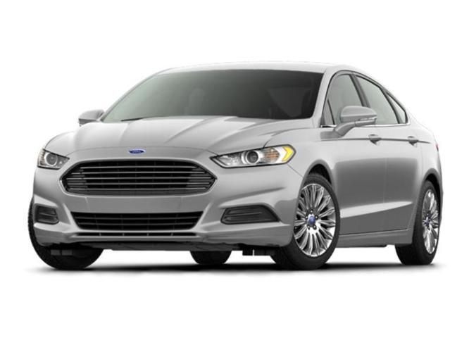 2016 ford fusion se awd se 4dr sedan for sale in cumberland maryland classified. Black Bedroom Furniture Sets. Home Design Ideas
