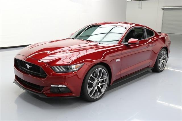 2016 ford mustang gt gt 2dr fastback for sale in atlanta georgia classified. Black Bedroom Furniture Sets. Home Design Ideas