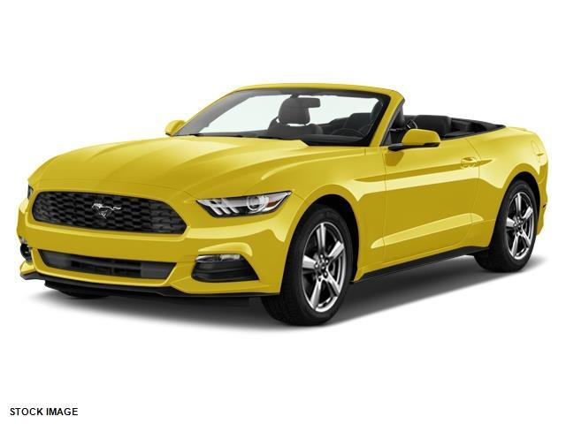 2016 ford mustang v6 v6 2dr convertible for sale in hartford connecticut classified. Black Bedroom Furniture Sets. Home Design Ideas