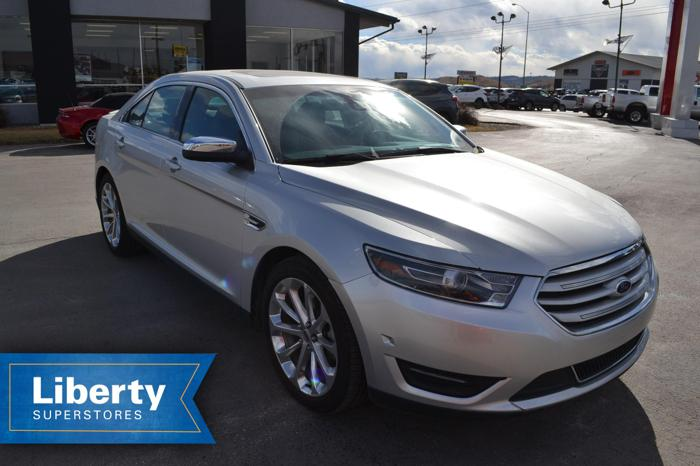 2016 ford taurus limited awd limited 4dr sedan for sale in jolly acres south dakota classified. Black Bedroom Furniture Sets. Home Design Ideas